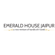 emerald house jaipur